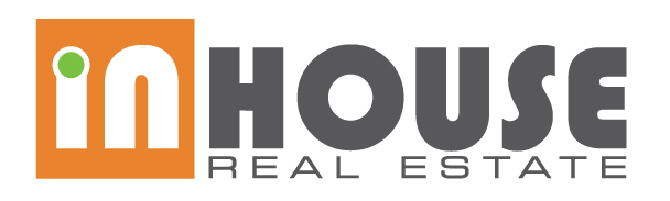 InHouse Real Estate - logo